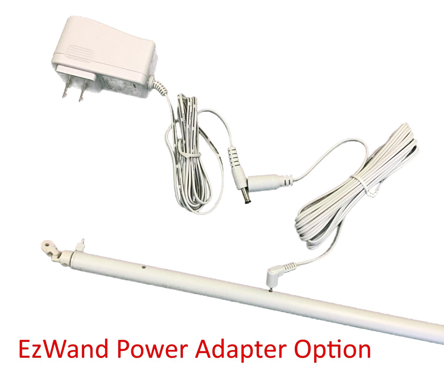 ezwand-power-adapter-option2.jpg