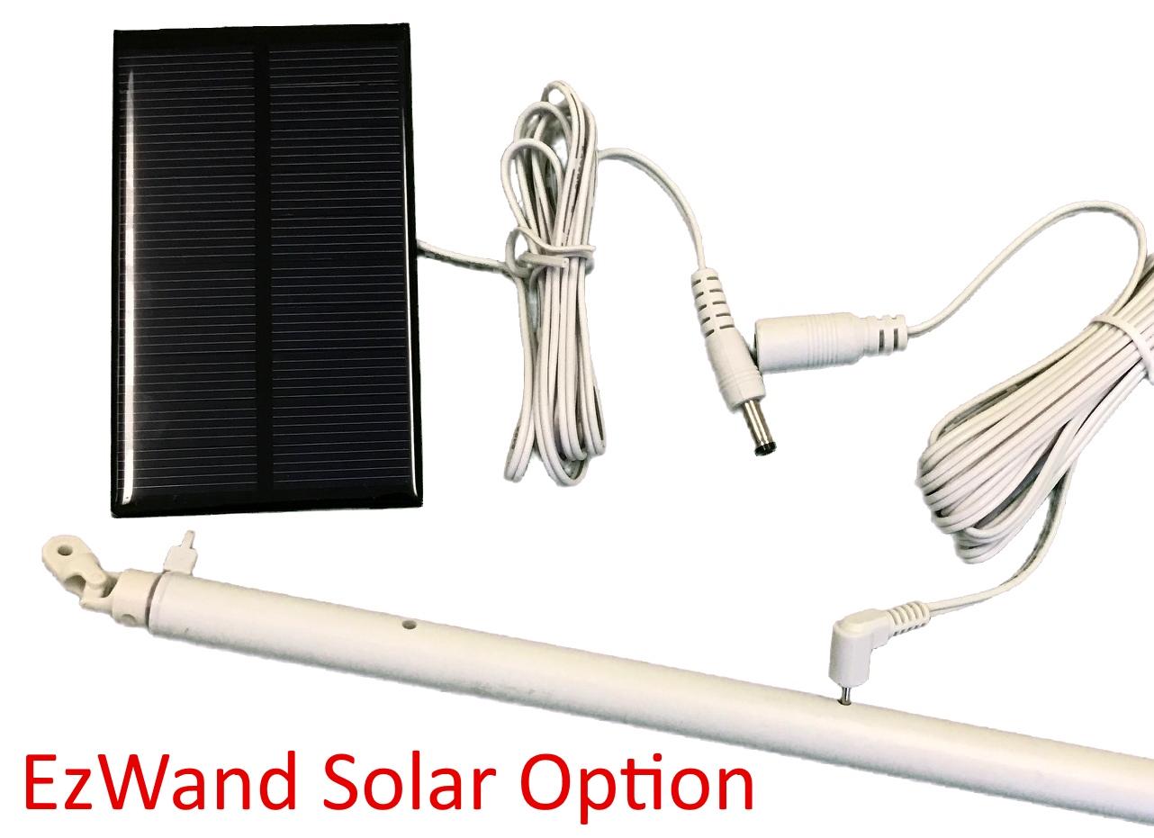 ezwand-solar-option2.jpg