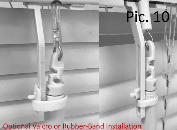 using-rubber-band-or-valcro2.jpg